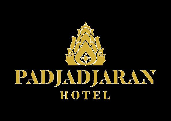 Padjadjaran Hotel